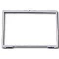 """MacBook Pro 15"""" Aluminum Front Display Bezel (2007/2008)"""