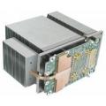 661-3144 Powermac G5 Dual 2GHz Processor CPU ( Version 2)