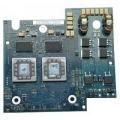 661-2591 PowerMac G4 (Quicksilver) Dual 1GHz Processor CPU