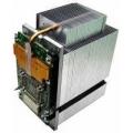661-3387 Powermac G5 Dual 1.8GHz Processor CPU ( Version 3)