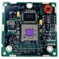 661-2259 PowerMac G4 (AGP)  400MHz Processor CPU
