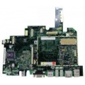 661-2286 PowerBook G3 Pismo Logic Board (400MHz & 500MHz)