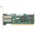 661-1763 Apple Fibre Channel Card-Pre owned