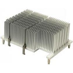 076-0884 PowerMac G4 QuickSilver Dual 1GHz CPU Heat Sink