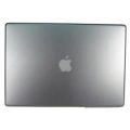 922-6018 PowerBook G4 15