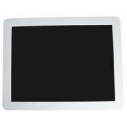 661-2582 iMac G4 15