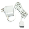 Ac adapter for Apple Ipod Mp3 Players