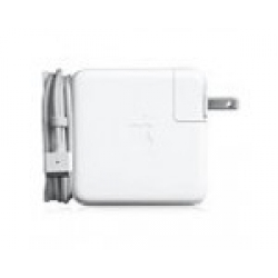 A1172 Apple AC Adapter 85W for MacBook & MacBook Pro - New