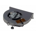 922-8042 MacBook Pro 15 Inch Fan (Left side)(2.2-2.4-2.6GHz) -Pre owned