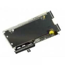 922-7503 MacBook pro 17