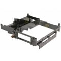 922-6677 Mac Mini G4 Internal Frame (1.25/1.33/1.42GHz)