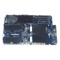 661-3726 Power Mac G5 Quad 2.5GHz Logic Board  (Late 2005)