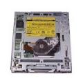G4 Titanium Mercury or Onyx 6x DVD Drive