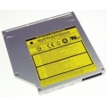 661-1804 SuperDrive DVD-R/CDRW 4x (All Powerbook G4 )