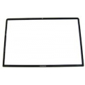 17-inch MacBook Pro (Unibody 2009 models) Front Display Glass