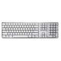 M9270 Apple Pro Wireless Keyboard