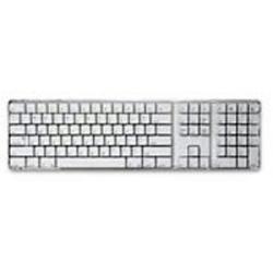 M9270 Apple Pro Wireless Keyboard