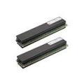 Mac Pro 2GB (2 x 1GB) DDR2 ECC 667MHz FB-DIMM