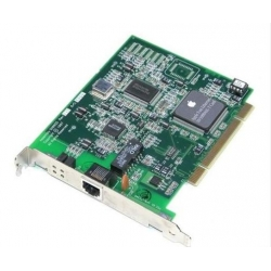 Apple Fast Ethenet 10/100 Base-T Network Card SA0025