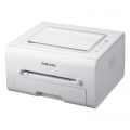 Samsung ML-2545 Mono Laser Printer -NEW